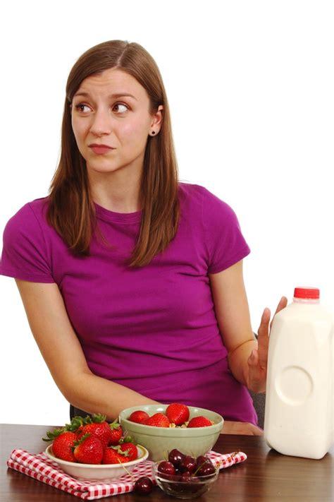 alimentazione per intolleranza al lattosio alimentazione intolleranza latticini mondobenessereblog