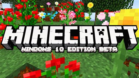 themes psp minecraft free download minecraft kkr theme song mp3 erquiget
