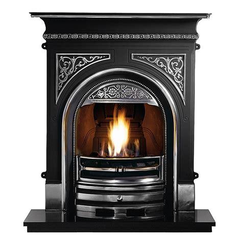 design gallery tregaron cast iron fireplace