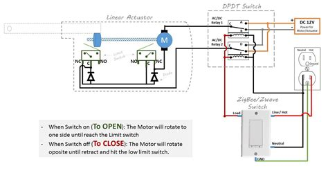 dpdt switch wiring diagram 110 volts switch free