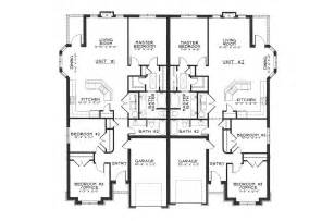 draw house floor plan how to draw a house plan unique stone house plans two story five bedroom 5 bath basement 3 best