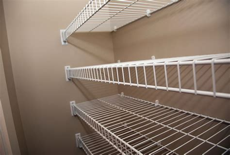 Closet Wire Shelving by Home Depot Shelving Cool Portable Closets Home Depot