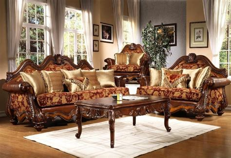 Best Choice Traditional Living Room Furniture Ingrid College Living Room Furniture