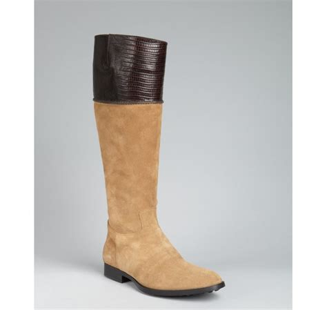 light brown riding boots light brown boots 28 images appglecturas light brown