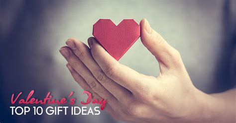 top 15 best valentine s day gift ideas for her health fundaa top 10 valentine s day gift ideas gift ideas finder