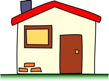 casa clipart casa clipart clipart best