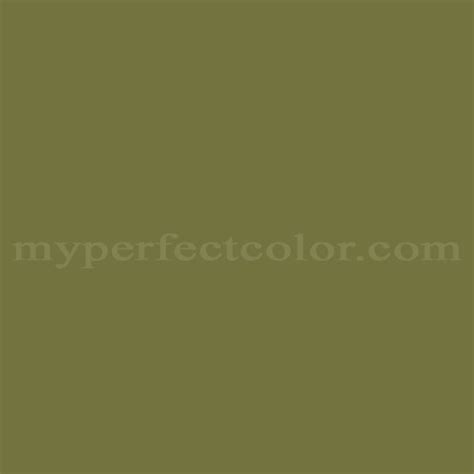 sherwin williams sw6425 relentless olive match paint colors myperfectcolor