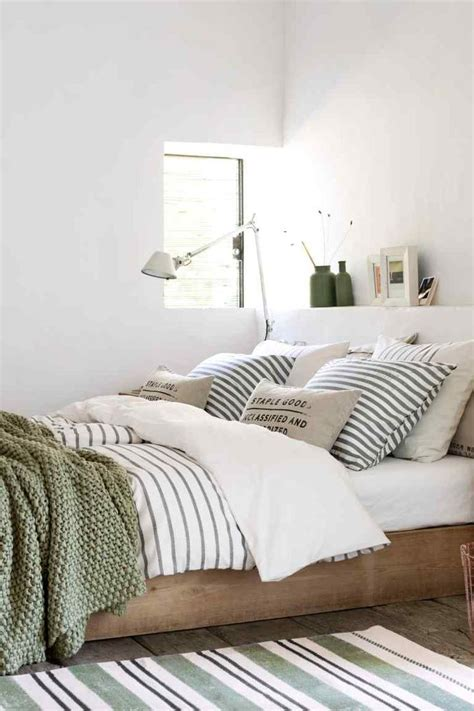 sage green and grey bedroom best 25 sage green bedroom ideas on pinterest green