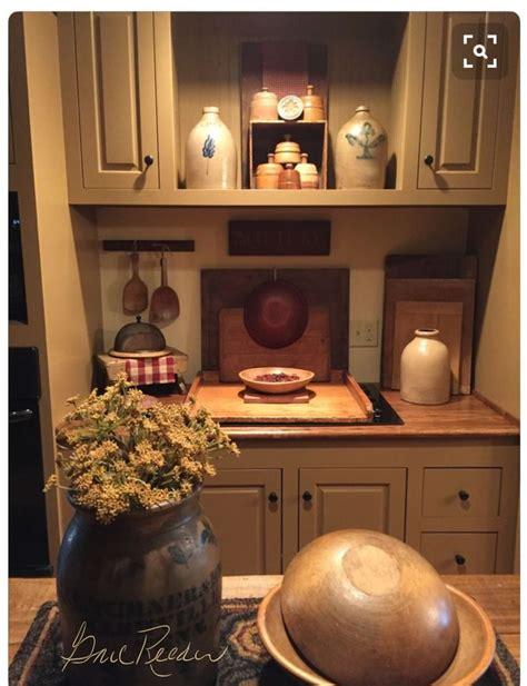 primitive kitchen ideas 498 best primitive kitchens images on country kitchens kitchen rustic and prim decor