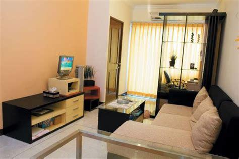 pilihan desain terbaik rumah minimalis type   perumahan modern desain rumah perumahan