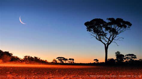 Western Australia Search Western Australia 1920x1080 By Amorphousbeing On Deviantart