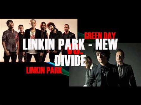 day linkin park linkin park vs green day the big battle