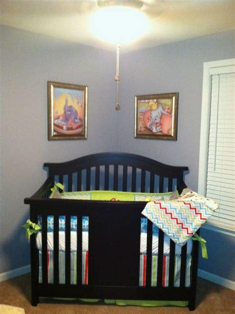 dumbo baby room 23 best dumbo nursery images on dumbo nursery nursery ideas and babies rooms