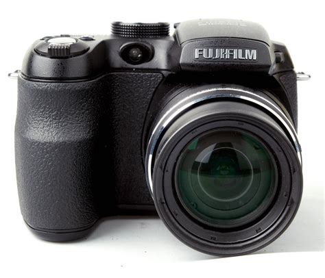 fujifilm finepix fujifilm finepix s1000fd digital review