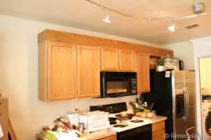 upgrade builder grade oak cabinets without painting construction haven home business directory - boring cabinets no more 10 easy and affordable kitchen upgrades