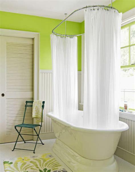 gardinen mit vorhängen badezimmer gardinen badezimmer ideen gardinen badezimmer