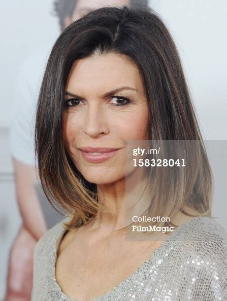 finola hughes plastic surgery finola hughes ombre hair 67 best images about hair that