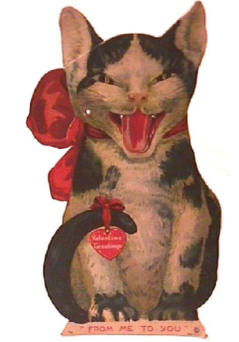 creepy vintage valentines happy disturbing valentine s day i want to be a pin up