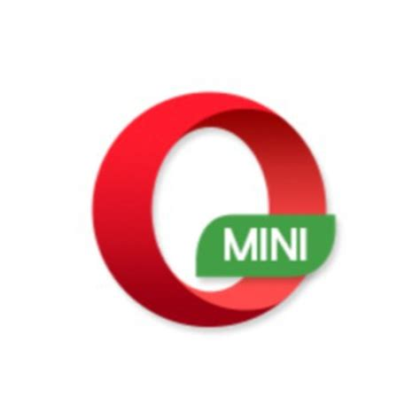 opera mini 7 free for mobile archives laserkindl