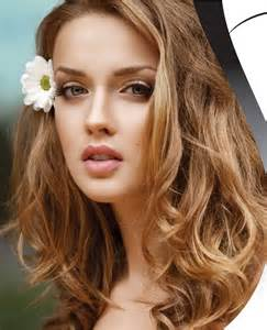 beautiful hair color ideas beautiful caramel hair color ideas 2013 new hairstyles