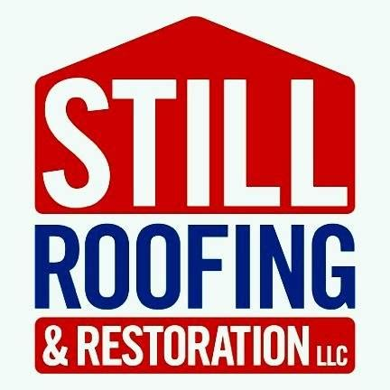 roofing and restoration llc still roofing and restoration llc home