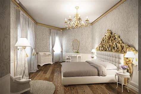 grey and gold bedroom 28 beautiful bedrooms with white furniture pictures
