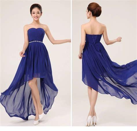 purple bridesmaid dresses uk cheap purple bridesmaid online get cheap royal purple bridesmaid dress aliexpress