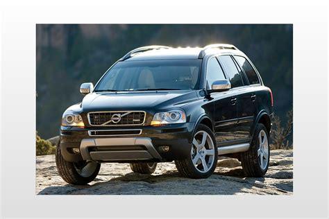 volvo suv 2013 price volvo suv xc90 2014 2017 2018 2019 ford price release