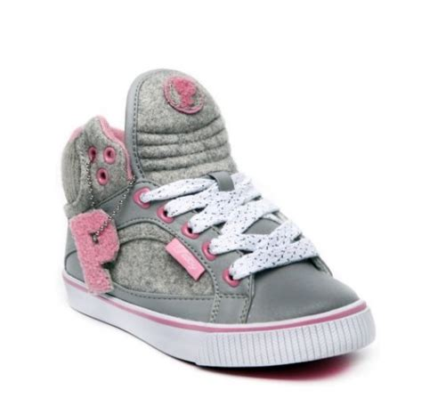 pastry sneakers pastry shoes are cool for and me cbias 2k
