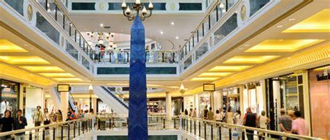 libreria centro commerciale romanina centro commerciale la romanina negozi di roma