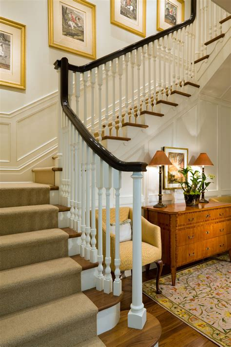 cheap banister ideas staircase banister ideas affordable staircase banister