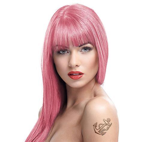 pink hair color pink hair colour images impremedia net