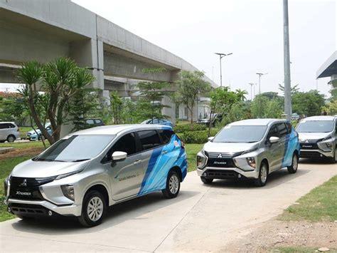 Harga Vans Naik harga mitsubishi xpander naik lagi pada januari 2019