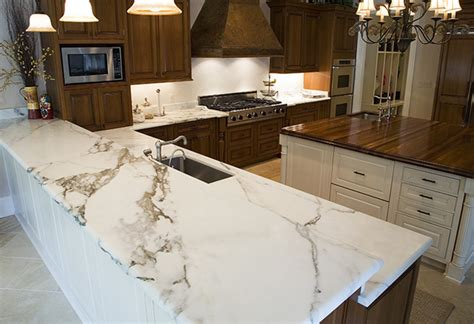 marble countertops marble countertop info for your next renovation myhome