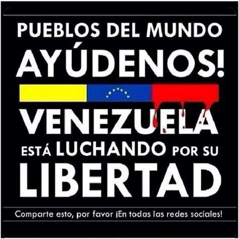 imagenes de luto por venezuela velat 243 n luto por venezuela revista sur
