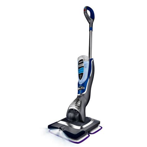 Shark Sonic Duo Floor Cleaner by Marvelous Shark Floor Scrubber 2 Shark Sonic Duo