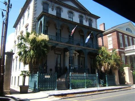john rutledge house inn john rutledge house front picture of john rutledge house inn charleston tripadvisor