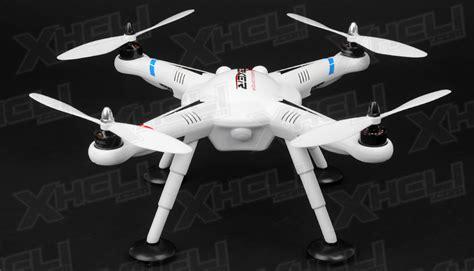 Drone V303 wl toys v303 seeker quadcopter drone 2 4ghz fpv gps ready to fly rc remote radio
