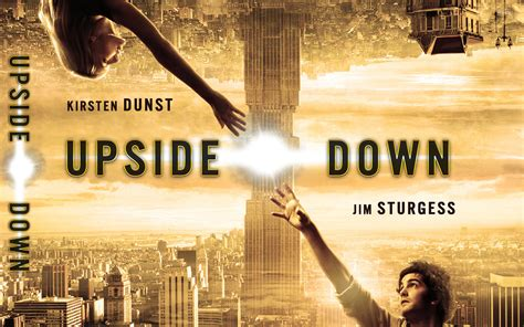 quotes film upside down eden and adam upside down wallpaper movie wallpapers