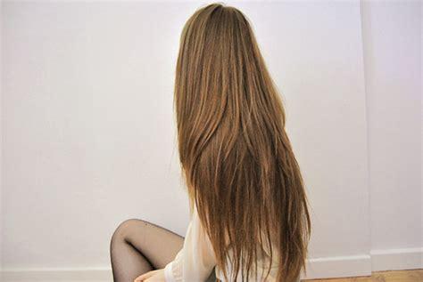 tumblr feminized with long blonde hair miss kim miss 227 o rapunzel como ter cabelos longos