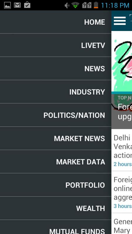 finance news latest business headlines from aol the economic times business news finance news market