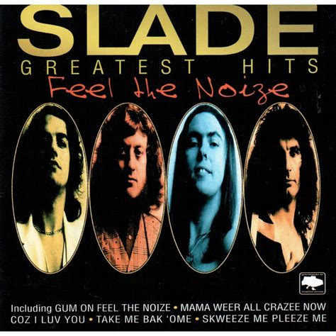 best house music cd image gallery slade hits
