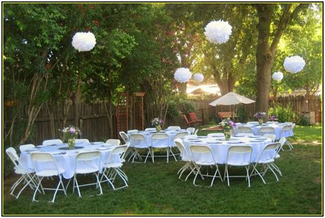 Small Home Wedding Decoration Ideas Small At Home Wedding Ideas