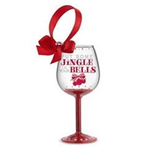 wine glass ornaments wine glass ornaments on wine glass ornaments