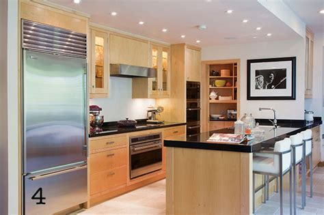 kitchen layout 3m x 5m the elegant kitchen design 5m x 3m intended for house of