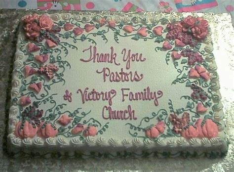 Decorating Ideas For Pastor Appreciation 45 Best Images About Pastor Appreciation On