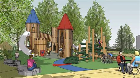 crossrail construction site hoardings undergo a make over one of mississauga s largest parks could undergo a huge