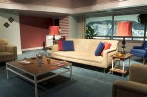 i love lucy living room lucille ball i love lucy