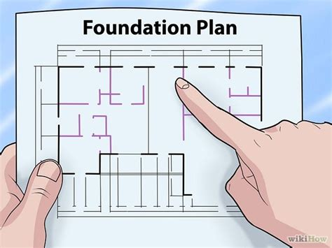 Piling House Plans by Chapter Seventeen Foundation Plan Residential