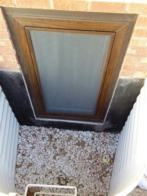 window well covers denver denver window well replacement exchange sennett windows